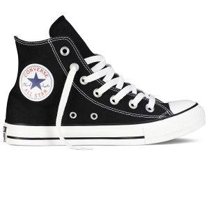 giày converse classic den cao co sf