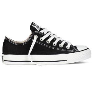 giày converse classic den thap co sf