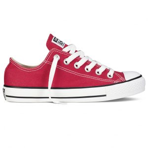 giày converse classic do thap co sf