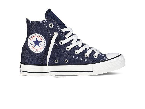 converse classic xanh cao co sf