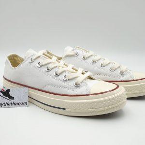 giày covnerse 1970s thap trang replica