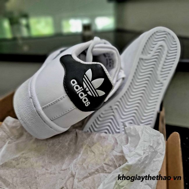 Adidas Superstar replica