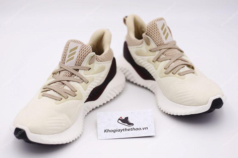 giày adidas alphabounce hong tim rep