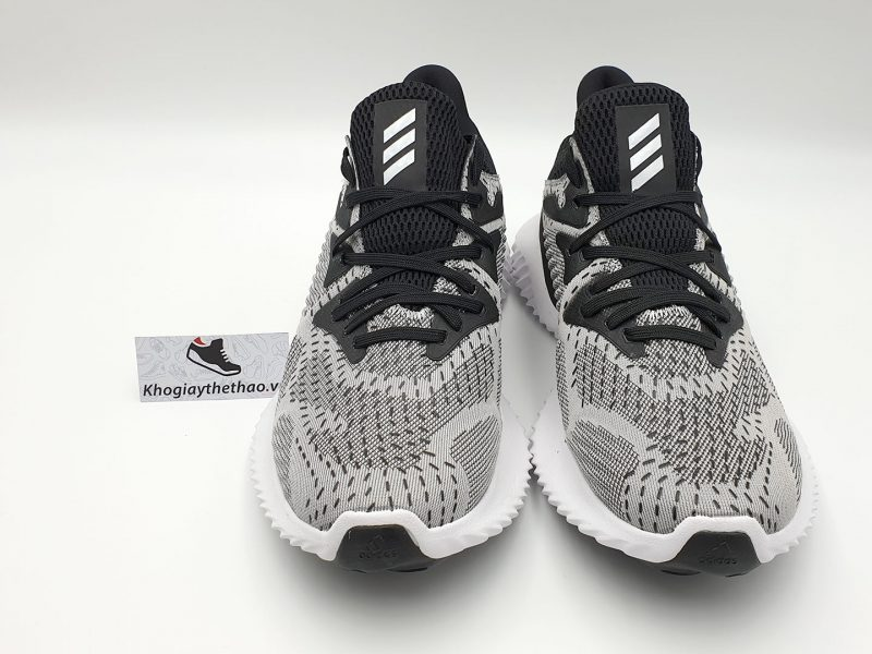 giay adidas alphabounce beyond xam khoi rep