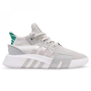 giày adidas EQT xám xanh sf