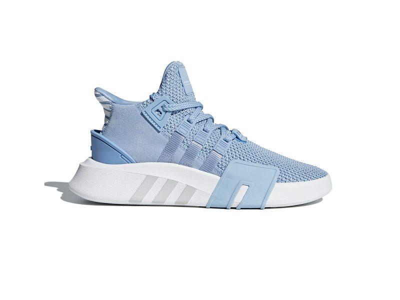 Giày Adidas EQT bask ADV xanh dương rep