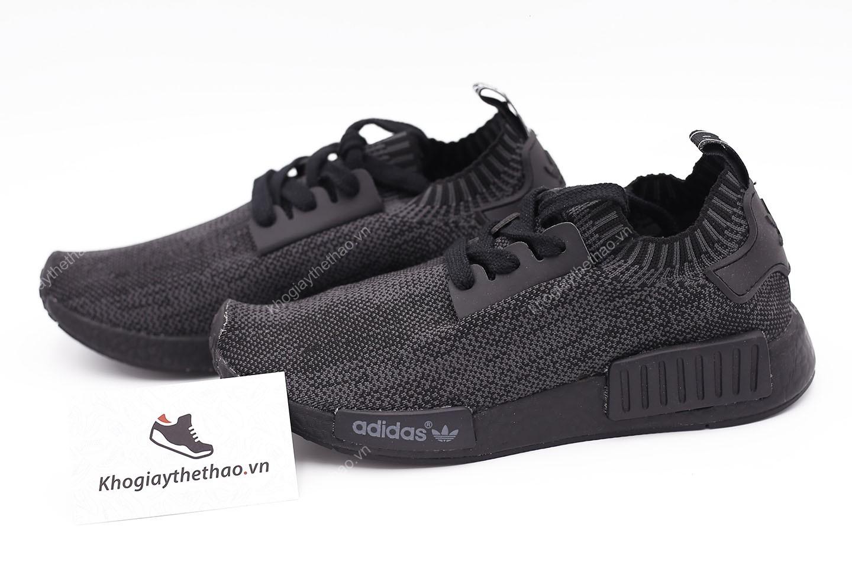 giay adidas nmd r1 japan black sf