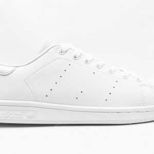 giay adidas stan smith got bac replica