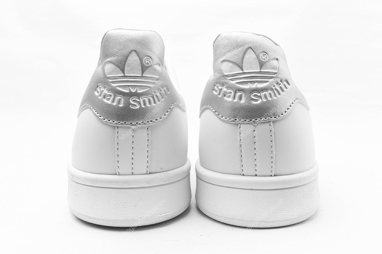 giay adidas stan smith got bac replica