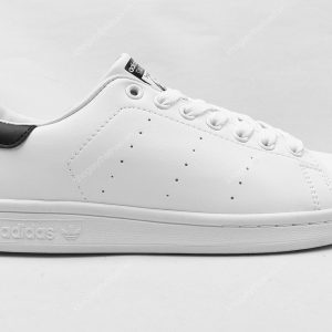 giay adidas stan smith got den rep