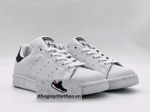 thiết kế giày adidas stan smith