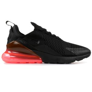 giày nike air max 270 den got do sf