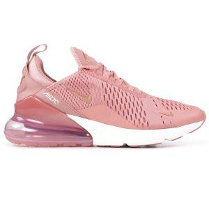 giày nike air max 270 hong sf