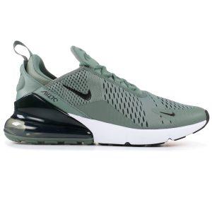 giày nike air max 270 xanh luc sf