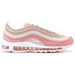 giày nike air max 97 hong dam sf