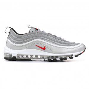 Giày Nike Air Max 97 xám SF