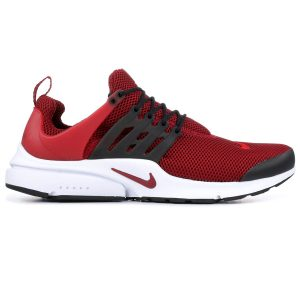 giày nike air presto do trang sf