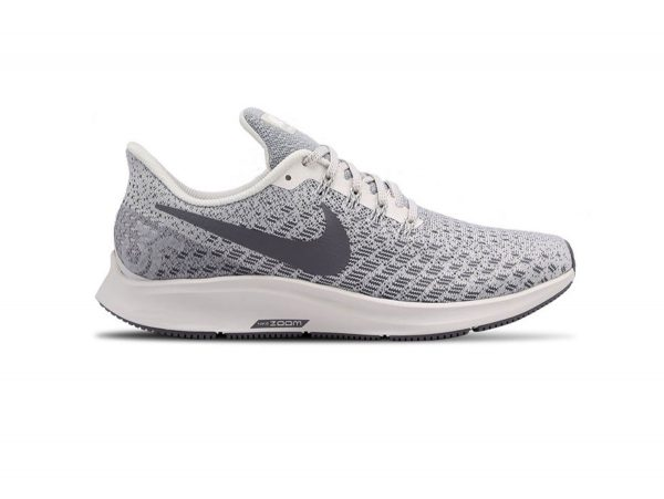 giày Nike Air Zoom Pegasus 35 Turbo xam SF