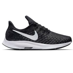 giày Nike Air Zoom Pegasus 35 Turbo xam trang SF