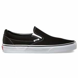 giày vans classic slip on den sf