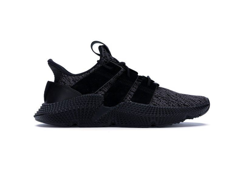 giay adidas prophere full black sf