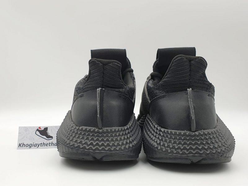 giày adidas prophere full den rep