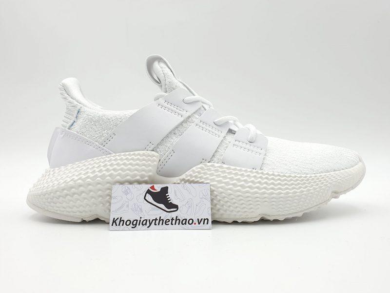 giày adidas prophere full trang sf