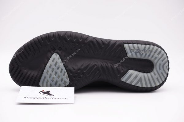 giay adidas tubular shadow den soc trang sf