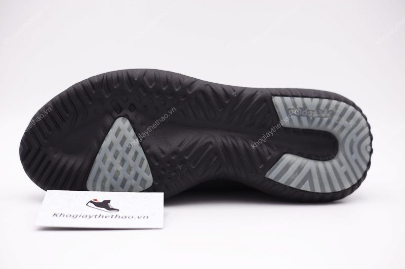 giay adidas tubular shadow den soc trang
