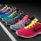 [Bí kíp] 5 cách khắc phục giày thể thao bị rộng