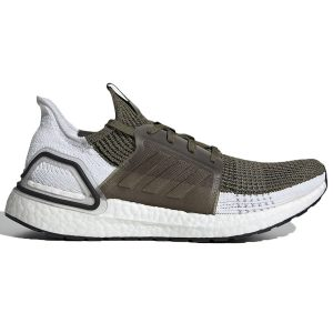 Giày Adidas Ultra Boost 5.0 raw khaki SF