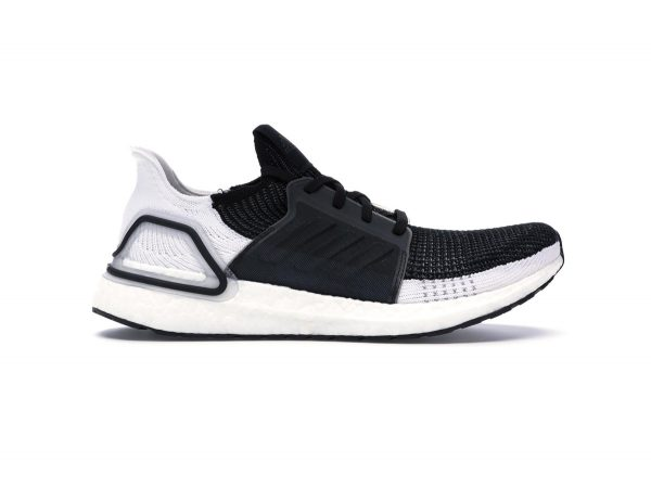 giày adidas ultra boost 5.0 oreo sf