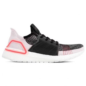 Giày Adidas Ultra boost 5.0 Acitive red rep
