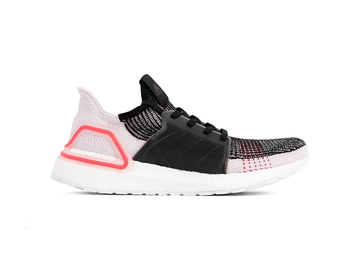 Giày Adidas Ultra Boost 5.0 Active Red SF