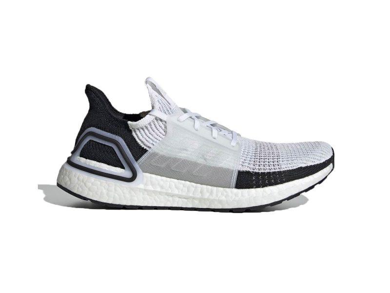 Giày Adidas Ultra Boost 5.0 panda SF