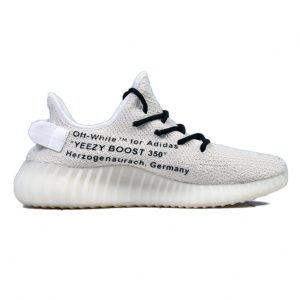 adidas yeezy 350 v2 off white sf