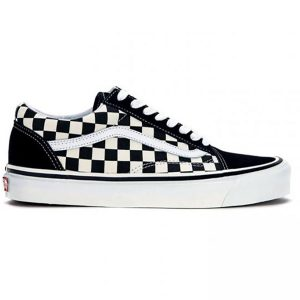 giay vans old skool 36 dx sf