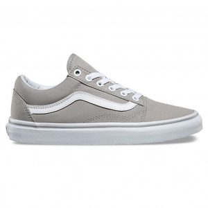 giay vans old skool drizzle sf