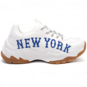 giay mlb new york rep