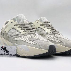 Giày Adidas Yeezy 700 Analog sf