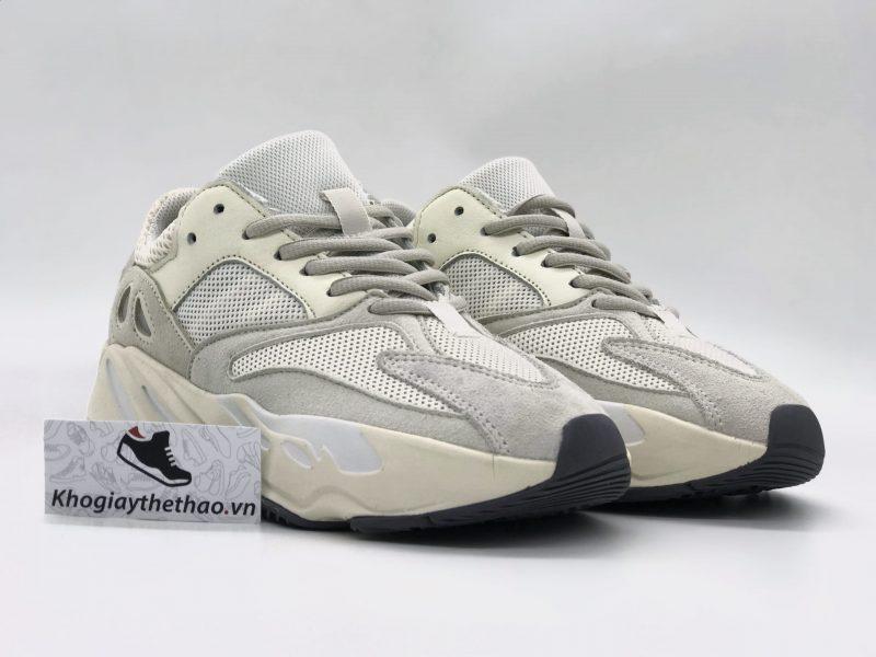 Adidas Yeezy 700 Analog sf