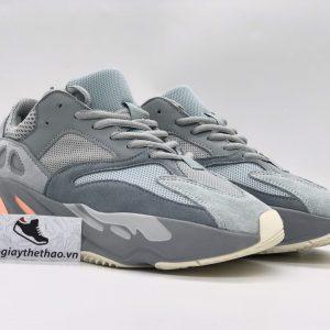 Adidas Yeezy 700 V1 Inertia Replica
