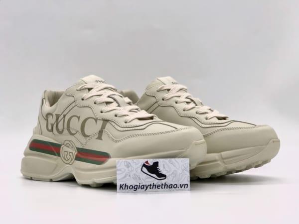 Gucci Chunky Rhyton replica