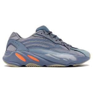 Giày Adidas Yeezy 700 V2 Inertia Replica - Khogiaythethaovn
