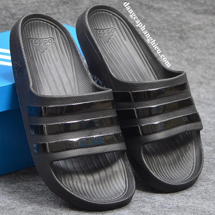 Mẫu dép Adidas Duramo cho nam