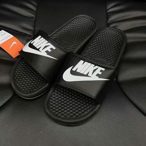 Top các địa chỉ bán dép Nike tốt nhất Hà Nội