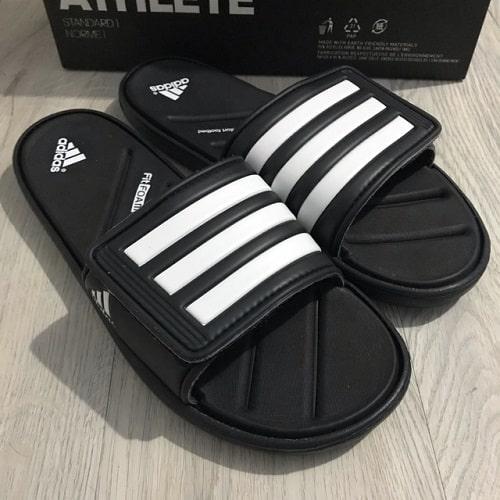 địa chỉ mua dép Adidas đảm bảo chất lượng