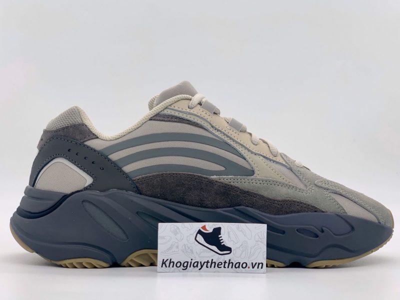 Adidas Yeezy 700 V2 Tephra