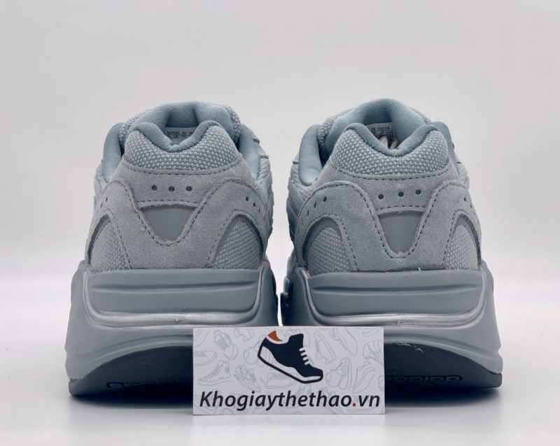 Adidas Yeezy 700 V2 Hospital Blue