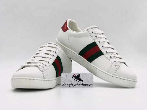 Gucci Ong rep